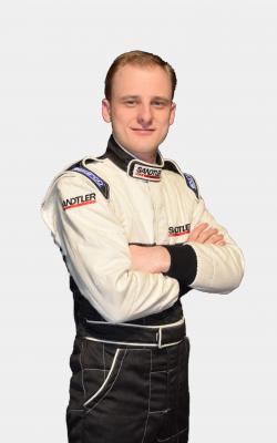 Johannes Wittenbeck 2021